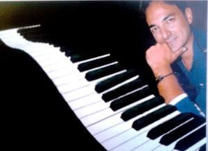 Alessandro Di Millo